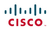 File: logo-cisco.jpg