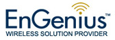 File: logo-engenius.jpg