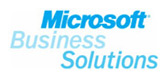 File: logo-microsoft-business.jpg